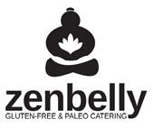 zenbelly