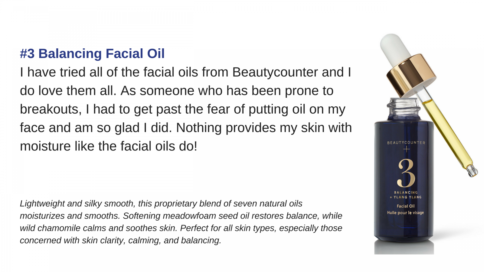 beautycounter review