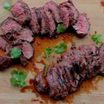 best hangar steak