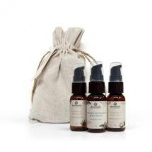 body essentials travel kit