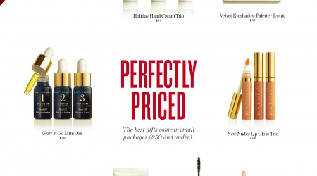 Black Friday Starts Today at Beautycounter!