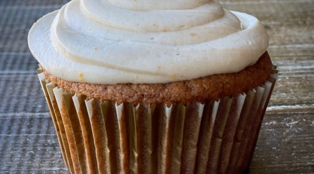 the best dairy-free cream cheese frosting
